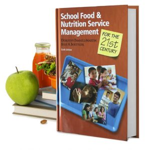 book-and-food