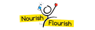 nourish-to-flourish