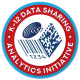 data-sharing-analytics-bug-round-06.23.20