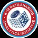 data-sharing-analytics-bug-round-06.23.20